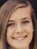 Emily Bonnett Softball Recruiting Profile