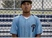 Robert Martinez Baseball Recruiting Profile