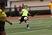 Giuliana Lavacca Women's Soccer Recruiting Profile