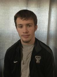 Merric Judd's Football Recruiting Profile