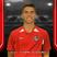Jack Tarango Men's Soccer Recruiting Profile