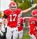 Patrick McDowell Football Recruiting Profile