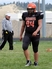 Jacob Brien Football Recruiting Profile