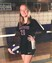 Morgan Fussell Women's Volleyball Recruiting Profile