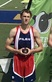 Jonathan Gale Men's Track Recruiting Profile
