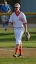 Garrett West Baseball Recruiting Profile