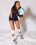Brooke Kaawa Women's Volleyball Recruiting Profile