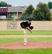 Luke Bollier Baseball Recruiting Profile