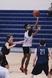 Claude Dixon Men's Basketball Recruiting Profile