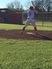 Jacob Crouch Baseball Recruiting Profile