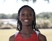 Priscila Varela Women's Basketball Recruiting Profile