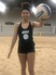 Jaidynee Vontress Women's Volleyball Recruiting Profile