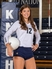 Callie Goodwin Women's Volleyball Recruiting Profile