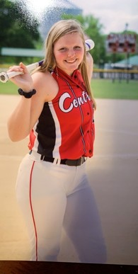 Chelsia Larson's Softball Recruiting Profile