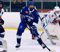 Aidan Dwyer's Men's Ice Hockey Recruiting Profile