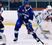 Aidan Dwyer Men's Ice Hockey Recruiting Profile
