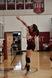 Ashleigh Oestreicher Women's Volleyball Recruiting Profile