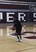 Tino Henry Men's Basketball Recruiting Profile