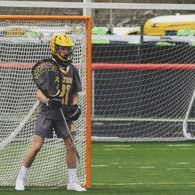 Henry Wilke's Men's Lacrosse Recruiting Profile