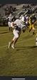Wyatt Cody Football Recruiting Profile