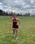 Paidon Froemke Women's Track Recruiting Profile