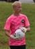 Jonathan Smith Men's Soccer Recruiting Profile
