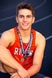 Carter Hahn Men's Track Recruiting Profile