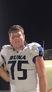 Joel Sitton Football Recruiting Profile