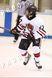 Hayden Fried Men's Ice Hockey Recruiting Profile