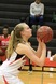 Abigayle Streeter Women's Basketball Recruiting Profile