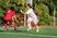 Joshua Andrews Men's Soccer Recruiting Profile