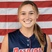 Genevieve Kozub Softball Recruiting Profile