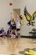 Kaylee Veach Women's Basketball Recruiting Profile
