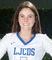 Leilah Tashakorian Women's Volleyball Recruiting Profile