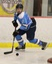 Kyle Kirk Men's Ice Hockey Recruiting Profile