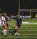 Lucy Vanveldhuisen Women's Soccer Recruiting Profile