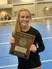 Breana Henning Women's Volleyball Recruiting Profile