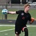 Gavin Thompson Men's Soccer Recruiting Profile