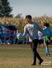 Austin Dohleman Men's Soccer Recruiting Profile