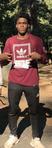 Chukwudalu Dunu Football Recruiting Profile