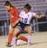 Mia White Women's Soccer Recruiting Profile