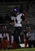 Alberto Ruiz Arroyo Football Recruiting Profile