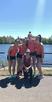 Seabert Wang Men's Rowing Recruiting Profile