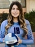 Mia Gilcrest Women's Volleyball Recruiting Profile