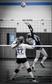 Allyssa Gauer Women's Volleyball Recruiting Profile