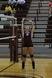 Grace Gunter Women's Volleyball Recruiting Profile