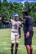 Jomaal Destina Football Recruiting Profile