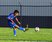 Jorge Leon Men's Soccer Recruiting Profile