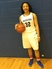 Dajha Williams Women's Basketball Recruiting Profile