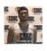 Colbie Holiman Men's Basketball Recruiting Profile